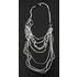 Naszyjnik z kolekcji ślubnej